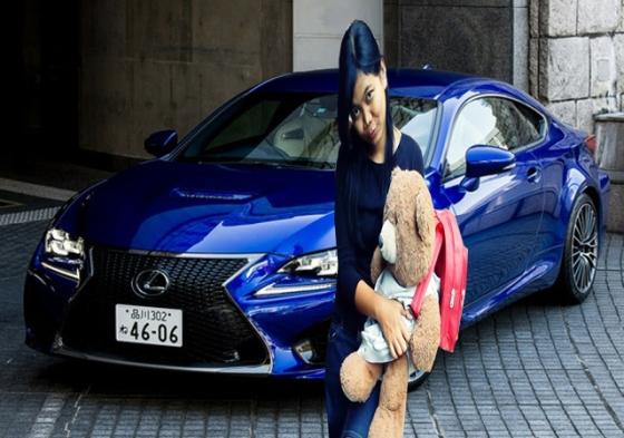 Lexus-RC-coverrrr copy.jpg